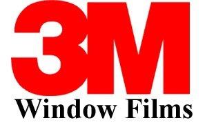 3M Films