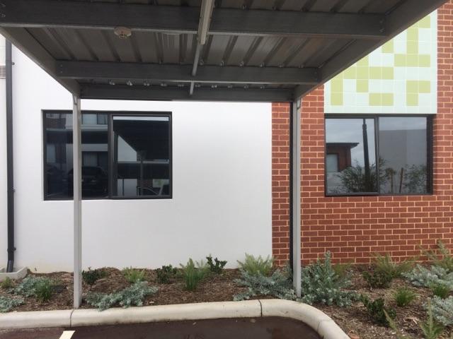 House Window Tinting Perth